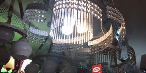 Adana Nejat Uygur Bulvarı Elektrikçi
