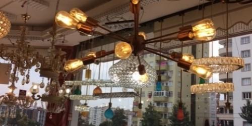 Adana,Orhan Kemal Bulvarı Elektrik Tesisatçısı