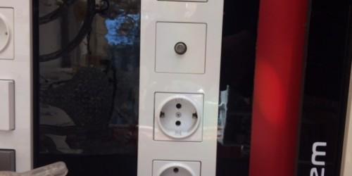 Adana Güzelyalı Mahallesi Elektrik Tesisatçısı