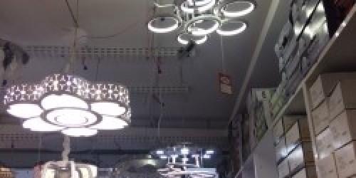 Adana İsmet Atlı Bulvarı Elektrik Tesisatçısı